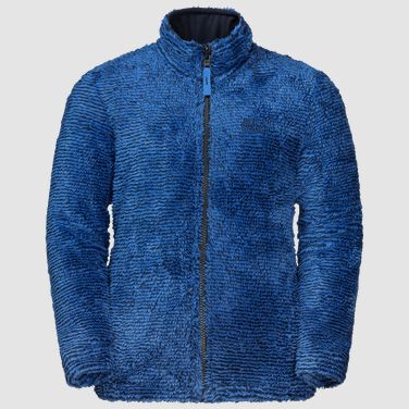 ICE CAVE 3IN1 JACKET BOYS