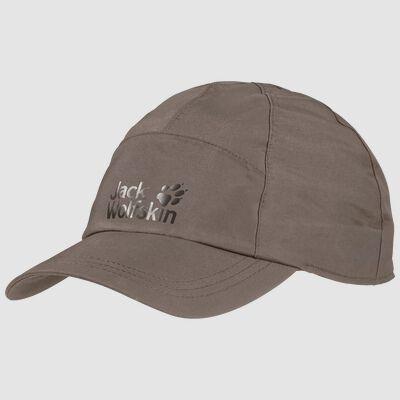 TEXAPORE BASEBALL CAP