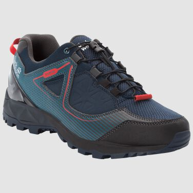 CASCADE HIKE XT TEXAPORE LOW M
