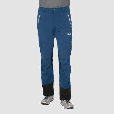 GRAVITY SLOPE PANTS MEN