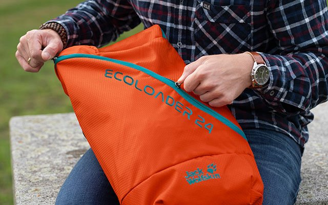 Equipment Sustainable products
