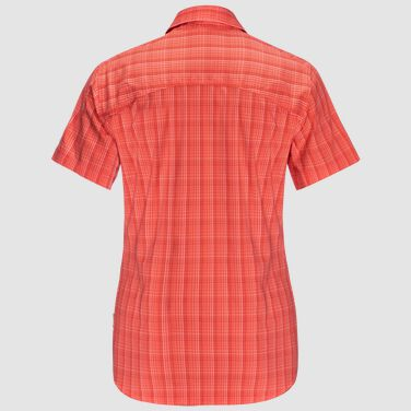 EL CAMINO STRETCH SHIRT